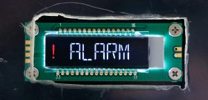 Smart Display